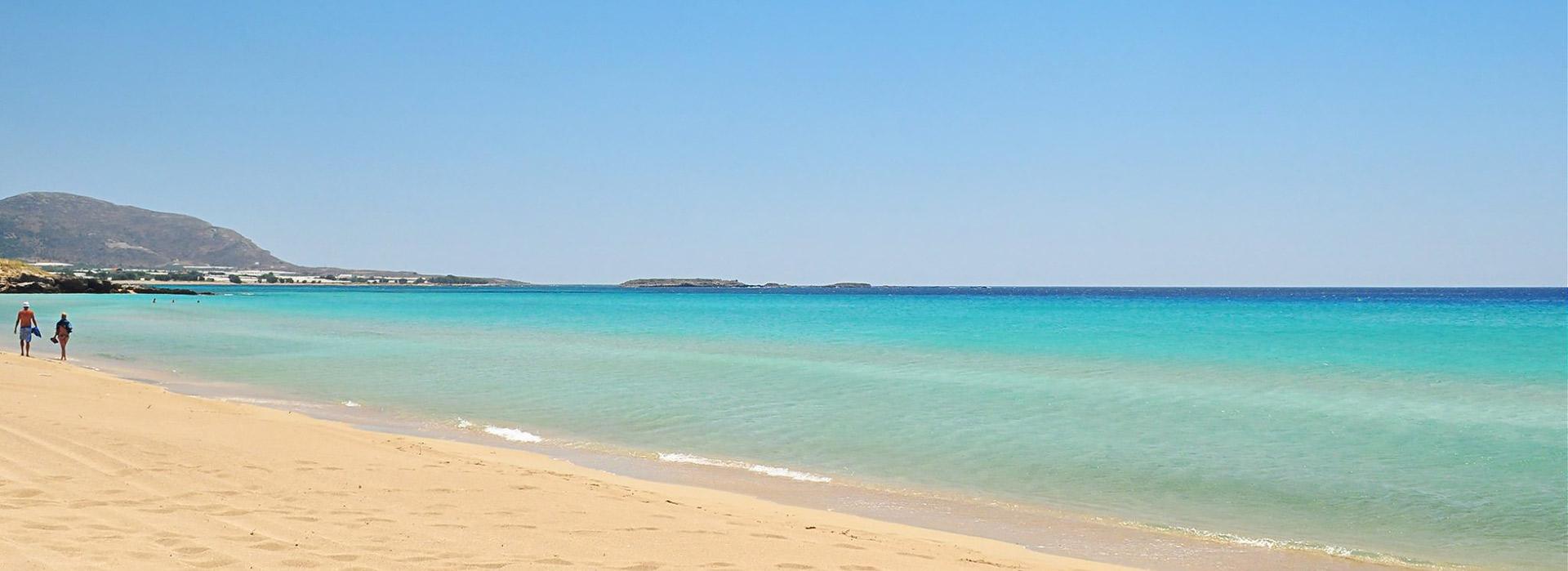 falasarna_kissamos_crete